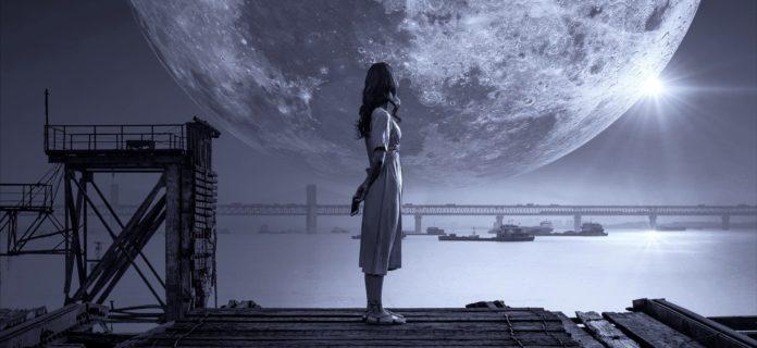 Вечерние аффирмации для хорошего сна и успехов в жизни