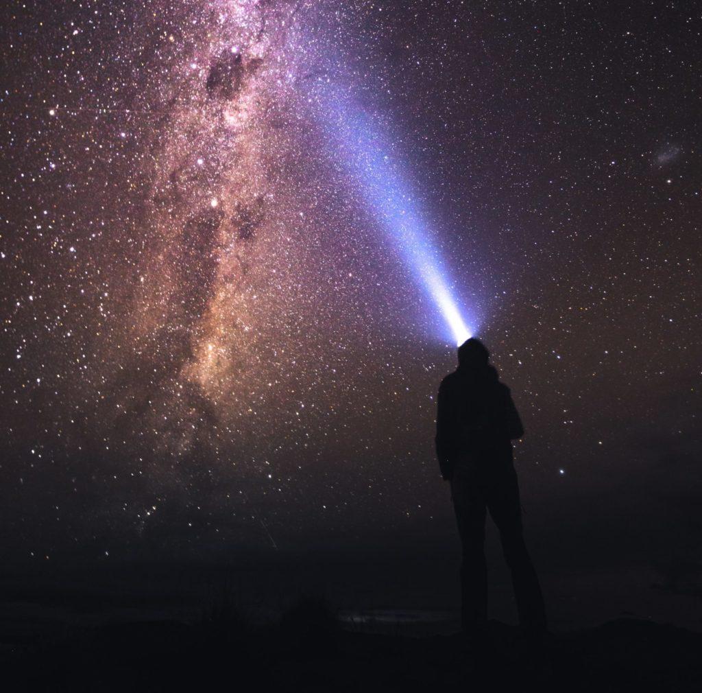 10 цитат об эзотерике, смысле жизни, осознанности и предназначении