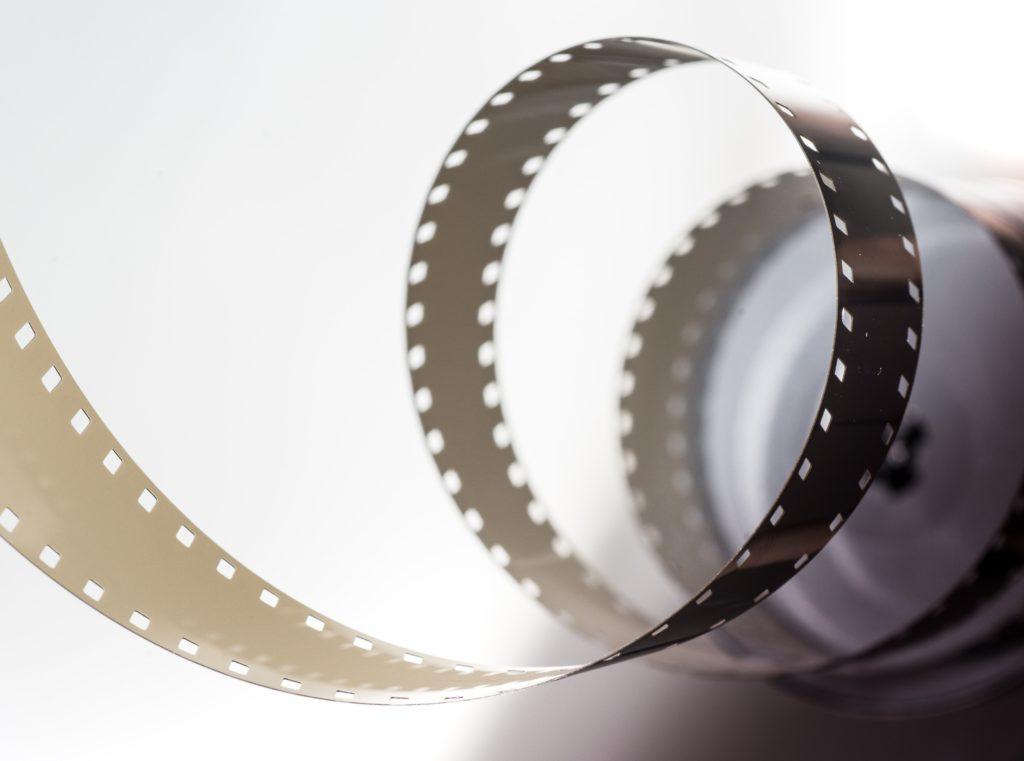 10 лучших фильмов по эзотерике